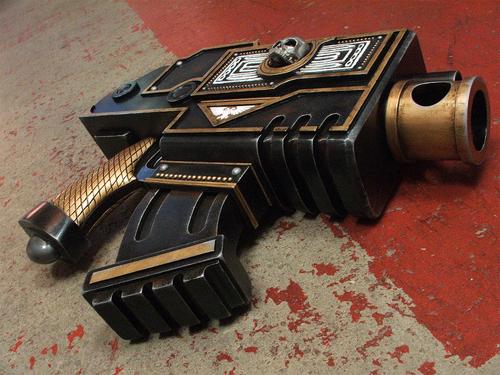 Ultramarines Le film 867007ultramarinesbolter