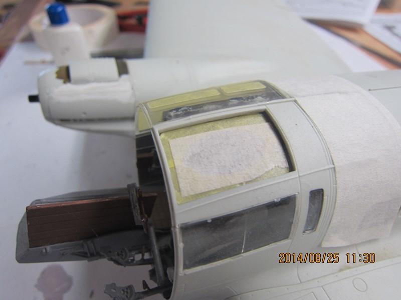 He 111 H 6 867324IMG1909Copier