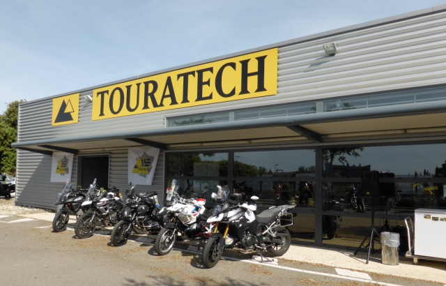 Touratech Travel Event France 2015 - Page 3 867395selectioncr4