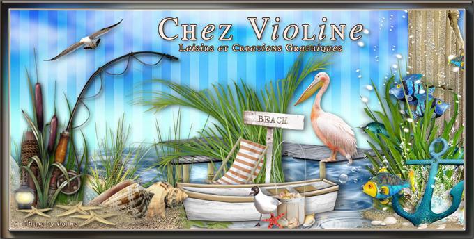 Chez Violine - Forum de Loisirs et Créations Graphiques - Page 3 867459407480a48b33d8629032