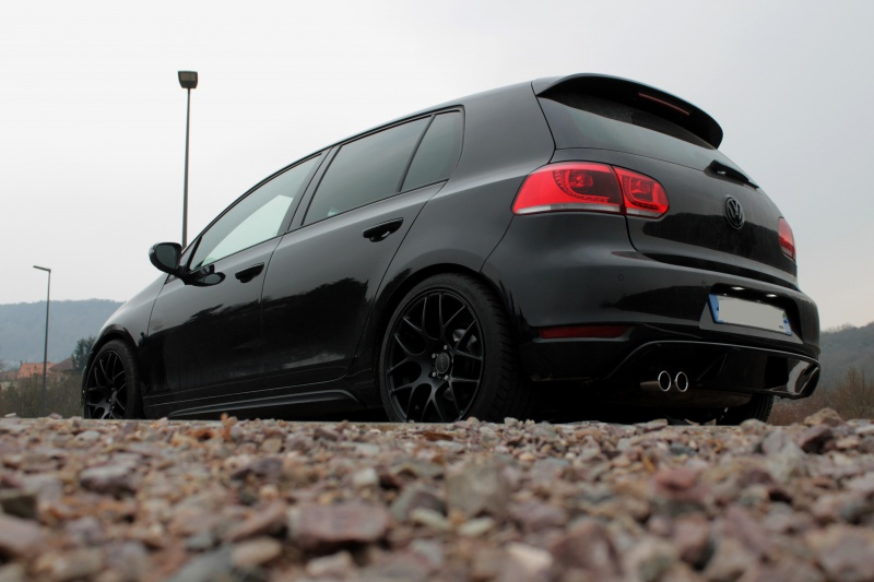 Golf 6 Gtd black - 2011 - 220 hp - Shooting p13 et insignes Piano Black p25 - Page 15 867711IMG1596bis