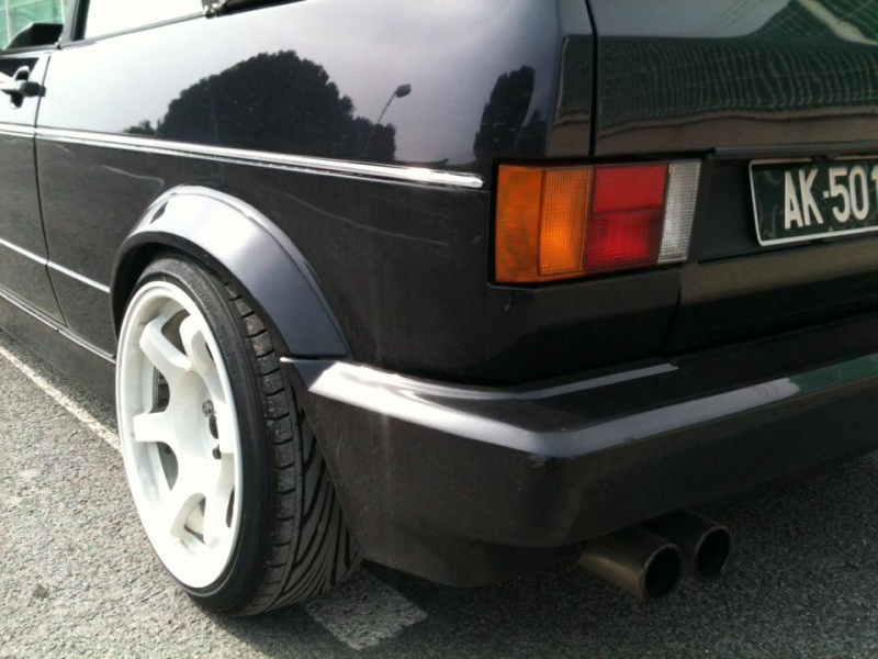 Golf cab sport line swap G60 VAGB  .. News page 31 !!! - Page 18 8688741964827241777606010631404338458n