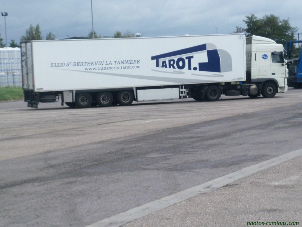 L.Tarot (Saint Berthevin la Tanniere, 53) 868896photoscamions8octobre201121Copier