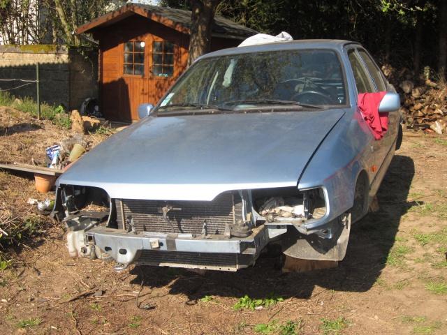 [alex89] Haynes roadster 868905IMG1540