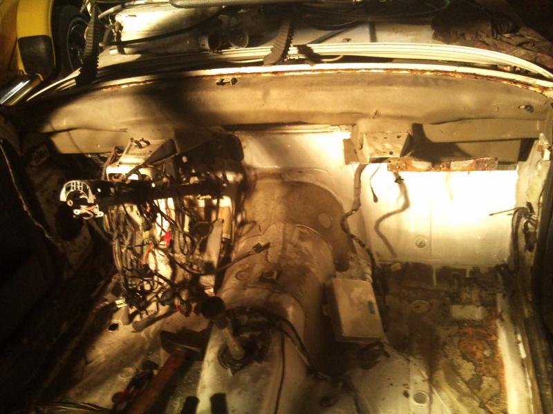 Mon BMW 323i E30  BAUR 868932DSC1776