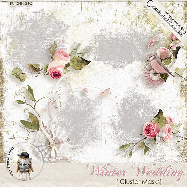 Véro - MAJ 02/03/17 - Spring has sprung ...  - $1 per pack  - Page 7 869057006
