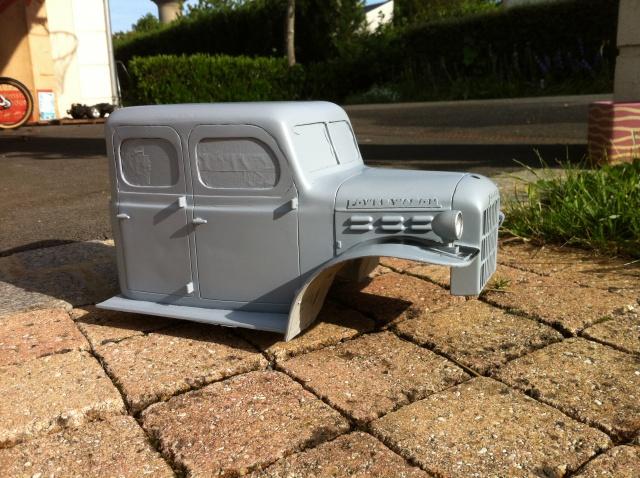 Futur projet, Dodge Legacy power wagon - Page 4 869266IMG0243