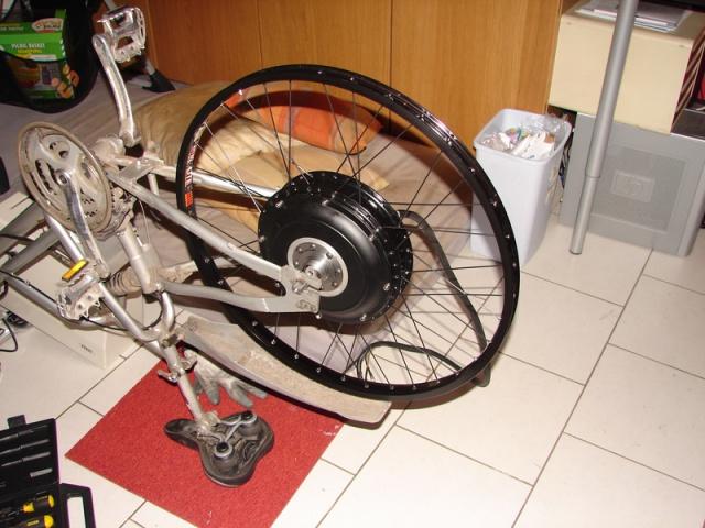 Strong GT-S210 Custom 6000 Watts + 869419dsc00316hu