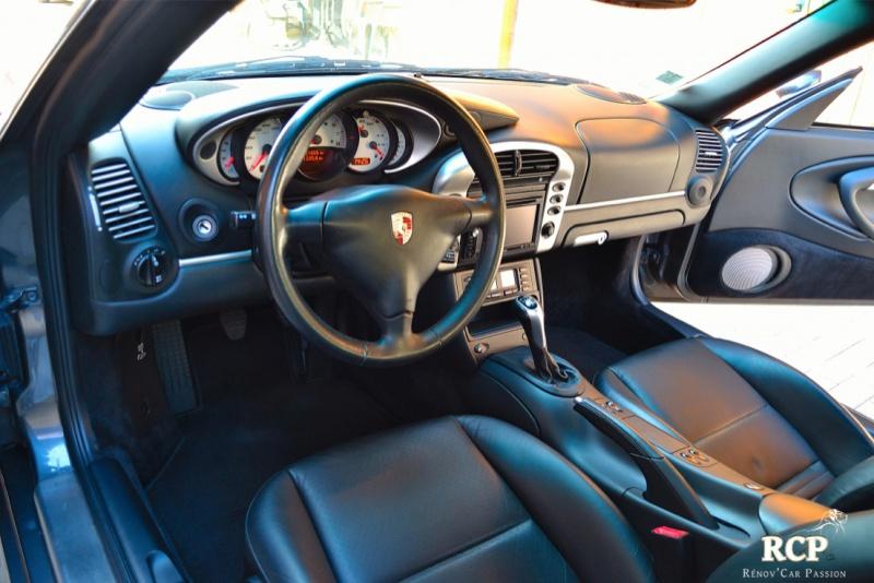 Topic unique : Posez vos questions à Renov'Car Passion -> ND Car Care - Page 38 869625DSC0062