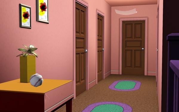 La galerie de Foufii  869770Simpson26