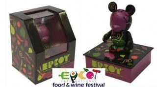 [Epcot] Epcot International Food & Wine Festival 870294KGrHqZlQE4loJpBWBORFET2YDw03