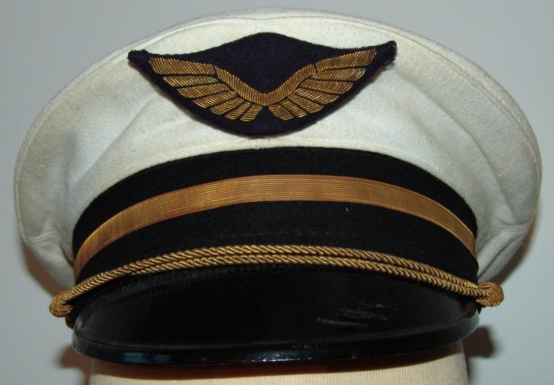 armee de l air - Aviation - Armée de l'air française de 1945 à 1962 870318DSC00465