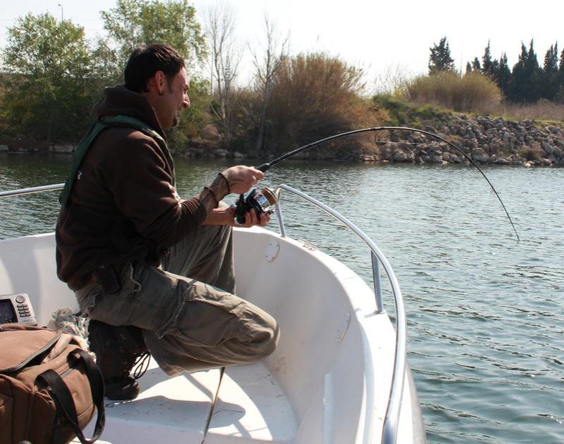Ebro Mars 2012 part 2 8708056649