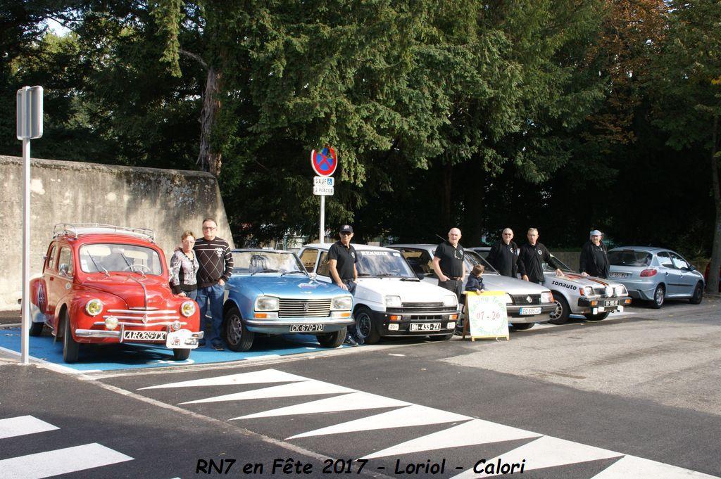 [26] 16-09-2017 / RN 7 en fête à Loriol-sur-Drôme 870840DSC01827