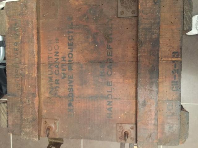 Caisse de munitions 870881IMG4741