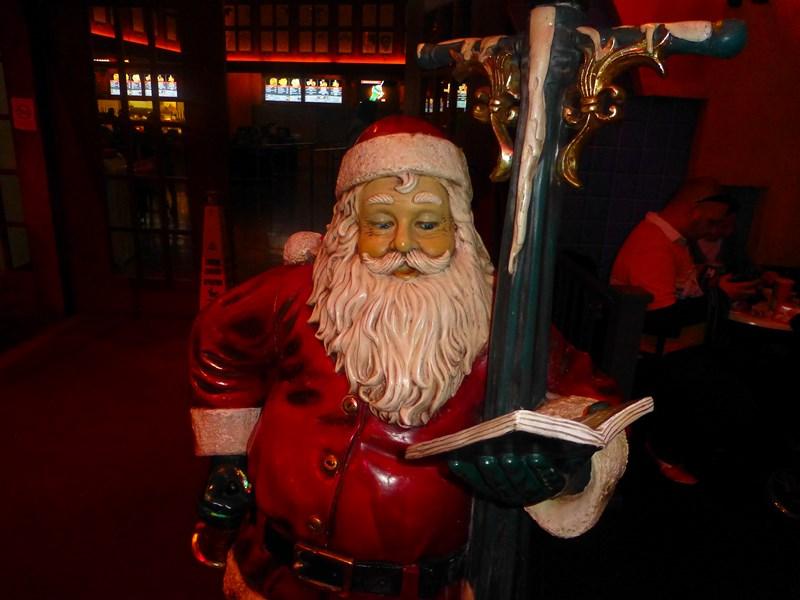 La magie de Noel à DLP. - Page 4 870954203