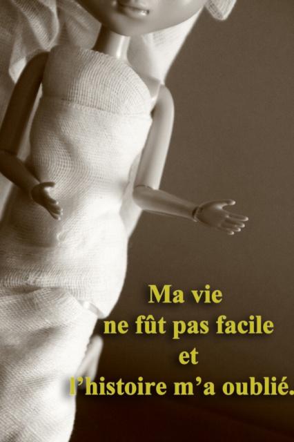 [Pullip Victorique Custo] ~Léanor~ 26/01/2013 P9 - Page 7 8709662copie