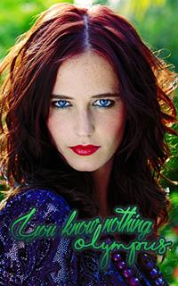Eva Green avatars 200x320 pixels - Page 3 872301412