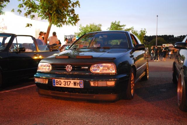 [13] rencard VW plan de campagne parking decathlon - Page 10 872350lyon003