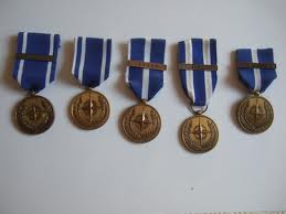 MEDAILLES OTAN 872560images