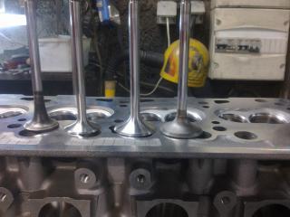 Préparation moteur 872756Moteur_005