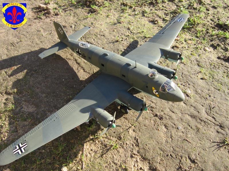 """FW200C-4 """"Condor"""" C-4 par Pascal 94 873034IMG0191L"""