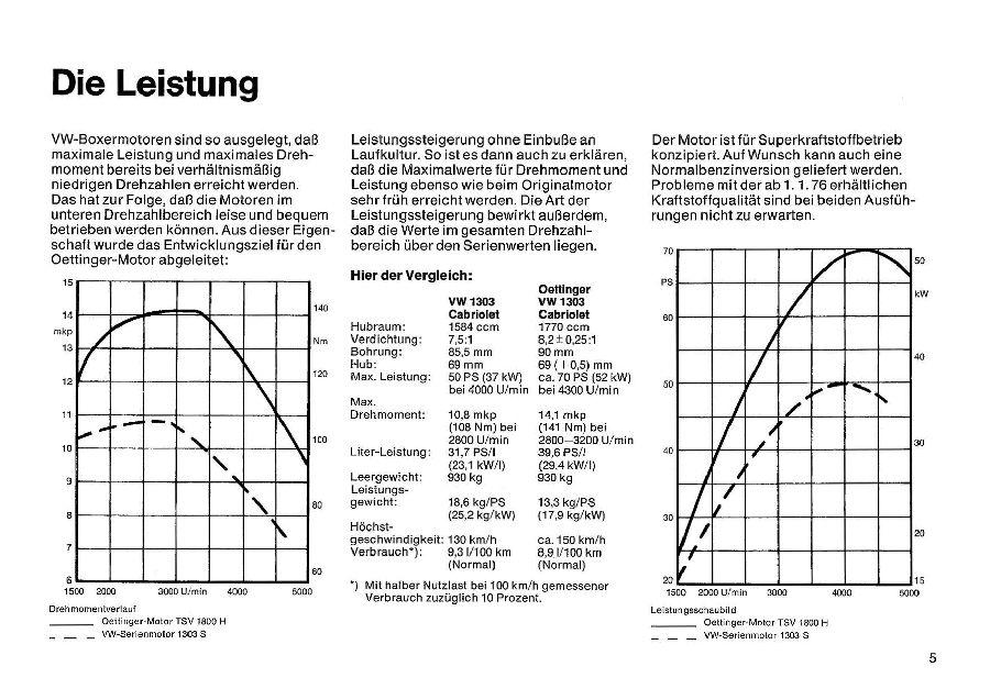 Les préparations oettinger - Page 2 87383325O5