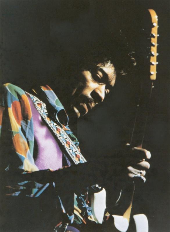 Oakland (Oakland Coliseum) : 13 septembre 1968  87390619680913Oakland56
