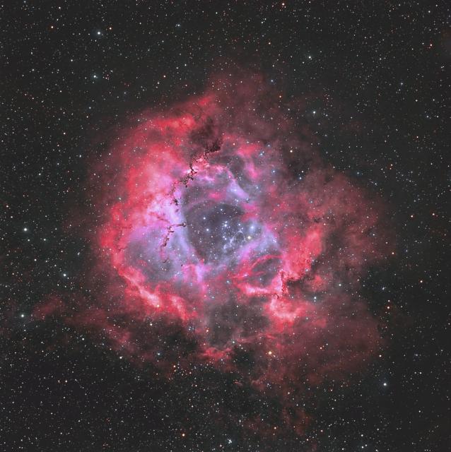 Un peu de couleur sur NGC 2244 ! 874521ngc2244HalphaRGBfin5imagetest