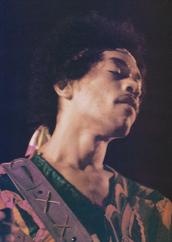 Randall's Island (New York Pop) : 17 juillet 1970 874862ccnkvbmkkgrhqqokkqe097i1w0bnkcn82zw12