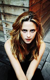 Kristen Stewart #010 avatars 200*320 pixels 875352avakristen2
