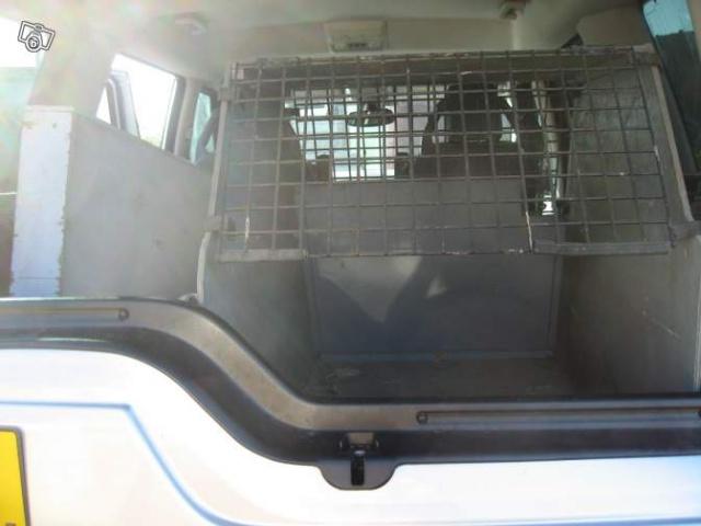 Transport en voiture des chiens et chats - Page 5 875507993429001719359