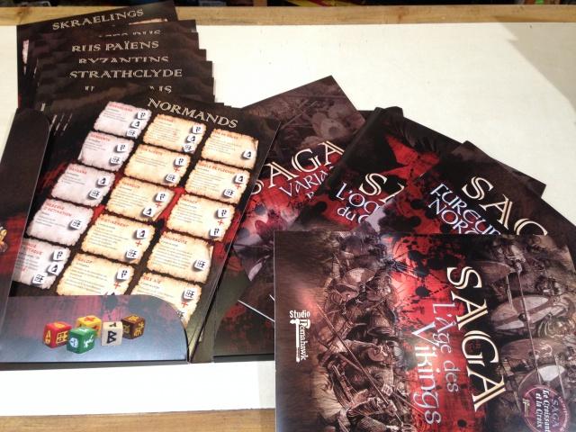 Le supplément SAGA : L'Âge des Vikings disponible ! 875634EnsemblesupplmentsgedesVikings