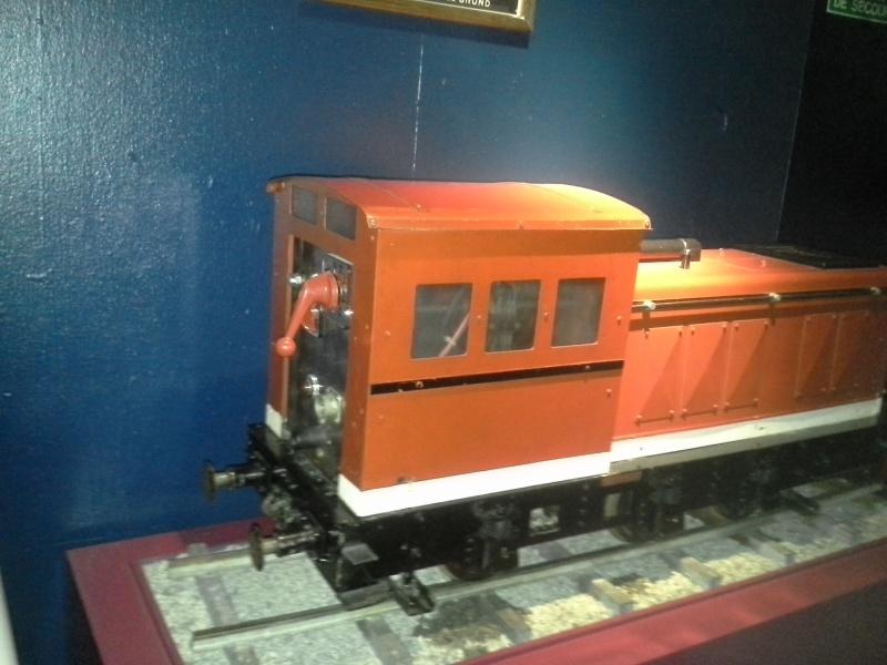 visite au musee du modelisme 87565420140714154246