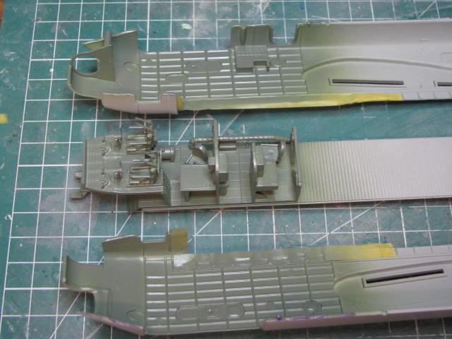 Short Stirling MkIII BF-513 Italeri 1/72, 2ème !!!!!....Terminé!!! 875921IMG6405
