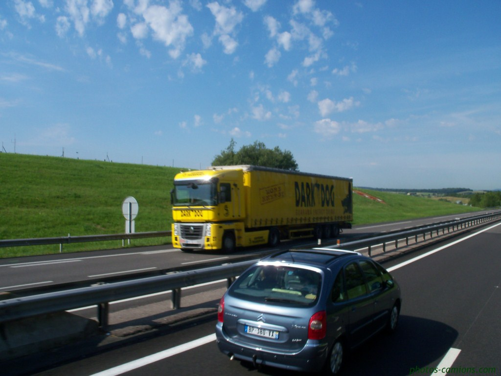 Saverne Transports.(Steinbourg, 67) 875924photoscamions12IIV201133Copier