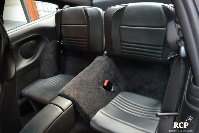 Topic unique : Posez vos questions à Renov'Car Passion -> ND Car Care - Page 38 875977DSC0034