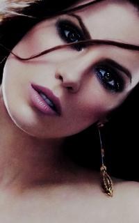 Kate Beckinsale - 200*320 876712631