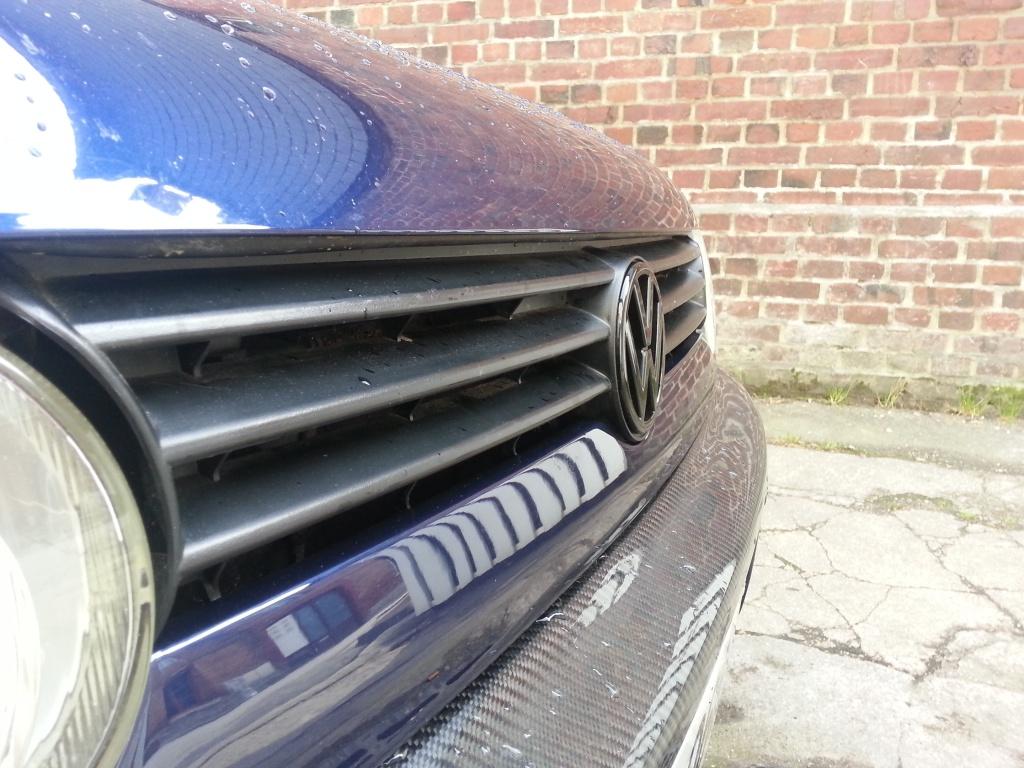 ju76690 est sa Mk3 cabriolet - Page 4 87688220150426104942