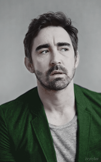 Lee Pace - 200*320 87689788f