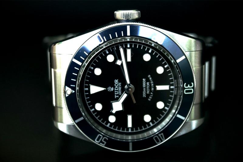 Votre montre du jour - Page 7 877067BbbNico