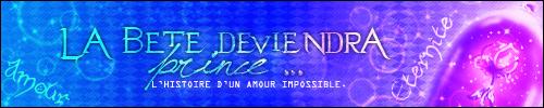 [Disney Channel] Bonne Chance Charlie (2010) - Page 6 877397601