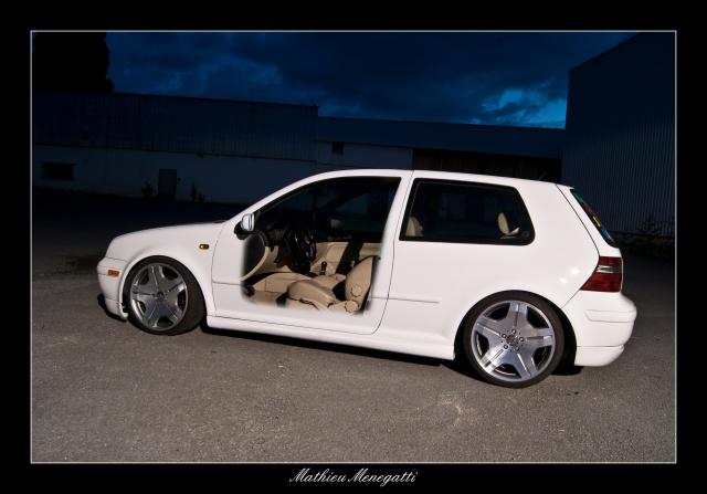 Golf MK4 by RiLow 877467G4Remi02