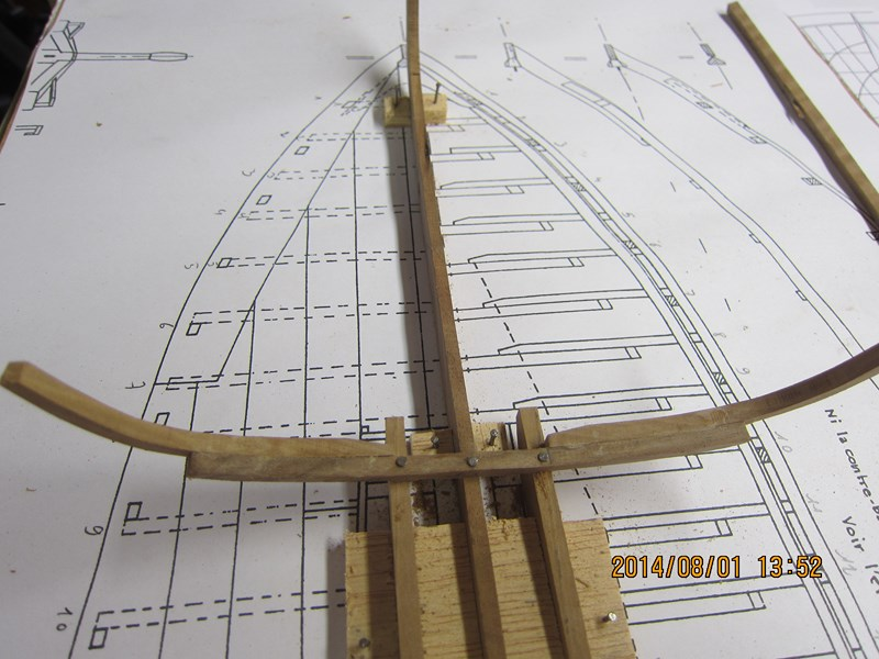 Barque Catalane 877559IMG1847Copier