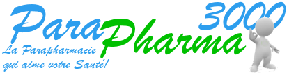 Forum parapharma3000 - Portail 877621logo1