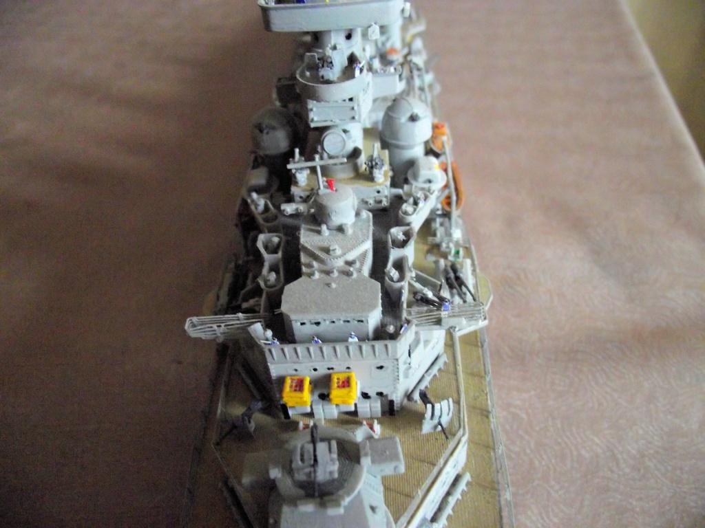 Collection Kriegsmarine 877743Krieg16