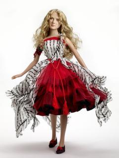 [Collection] Tonner Dolls 878096t11dydd0320lg
