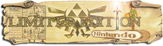 Collector console New 3DS XL zelda MM  - Page 3 878747banierepit56copiexbxl