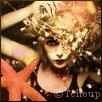 Tchoup