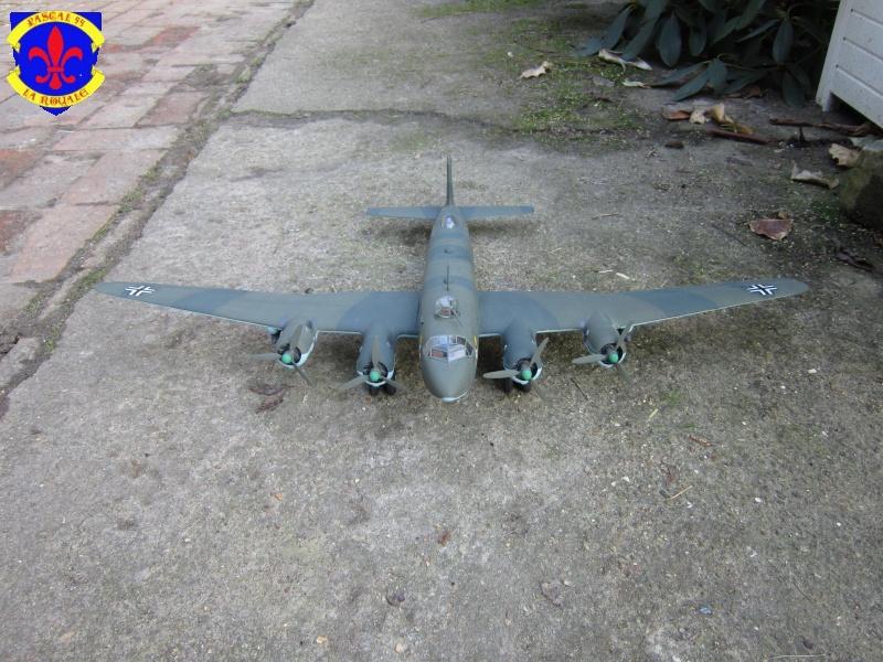 """FW200C-4 """"Condor"""" C-4 par Pascal 94 879247IMG0326L"""